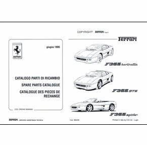 Catalogue Pieces De Rechange Renault Pdf : manuel du conducteur 1981 ferrari 308 gtbi gtsi 212 81 varianti per modello 1981 ferrari ~ Medecine-chirurgie-esthetiques.com Avis de Voitures