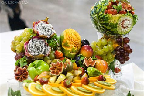 красивые нарезки из фруктов . Ирина Нуженкова . Фотографии и советы на Постиле