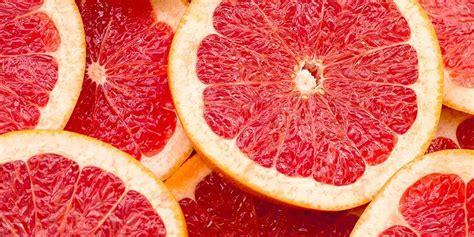 fruits high  vitamin  march