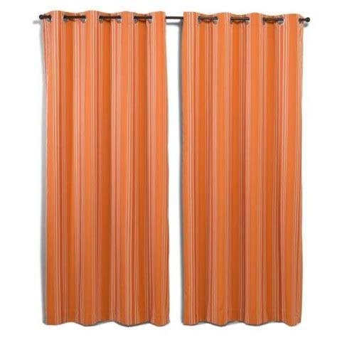 outdoor curtains 10 most stylish hometone