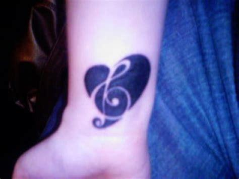 tattoos  men  heart tattoo