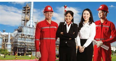 Sma goyang hot 18+ bikin lemes sange. Lowongan Kerja Pekerja Baru Lulusan SMA/SMK Pertamina | Rekrutmen Lowongan Kerja Tahun 2018