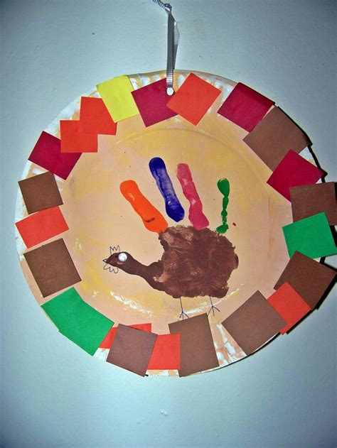 simple and craft ideas for kindergarten 17 best images about giving thanks on 8145