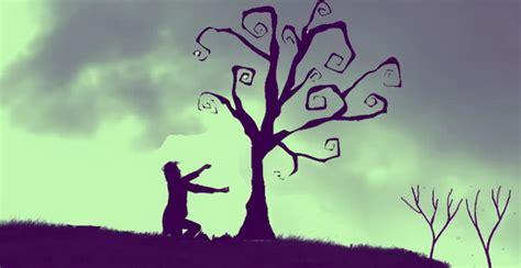 mewarnai gambar pohon beringin