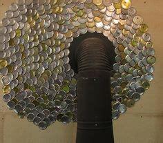 images  tin  lids  pinterest tin cans