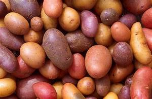 Aardappel gluten