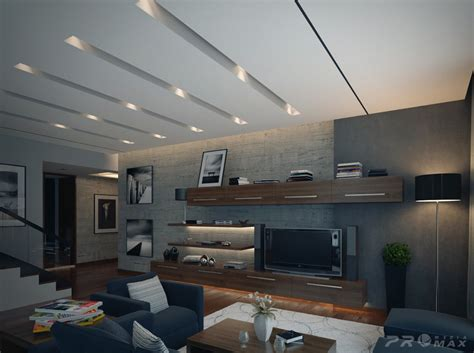 Three Modern Apartments A Trio Of Stunning Spaces. Painted Kitchen Cabinet Doors. Alder Wood Kitchen Cabinets. High End Kitchen Cabinet Hardware. Price To Install Kitchen Cabinets. Grey Kitchen Cabinets For Sale. Used Kitchen Cabinets Massachusetts. Kitchen Cabinets Open Shelving. Already Assembled Kitchen Cabinets