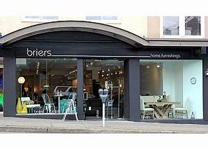3 best furniture stores in vancouver bc threebestrated for Home furniture vancouver bc