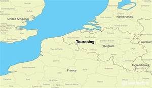 Location Pas De Calais : where is tourcoing france tourcoing nord pas de calais map ~ Medecine-chirurgie-esthetiques.com Avis de Voitures