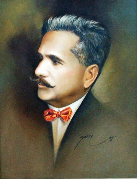 time   iqbal pakistan insider