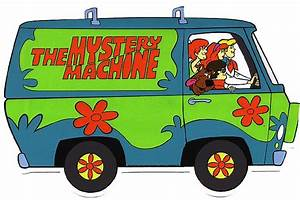 """""""Scooby-Doo, Where Are You!"""" Saturday Morning Memories ..."""