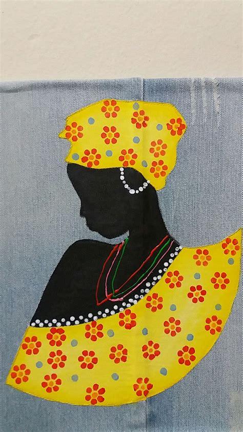 as 2026 melhores imagens em telhas no pinterest arte africana mulheres africanas e pinturas