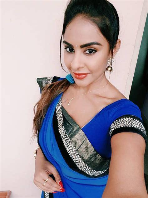 telugu actress hot unseen pics telugu actress sri reddy unseen hot photos