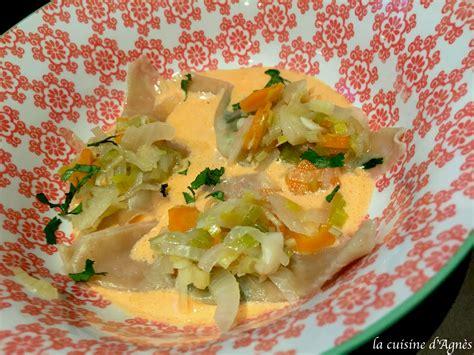 cuisine lait de coco wonton de crevettes au lait de coco blogs de cuisine