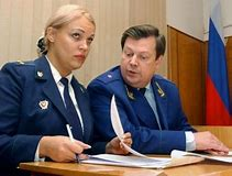 прокурор семененко мария эдуардовна