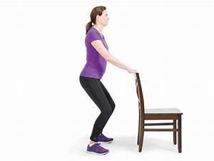 treatment osteoarthritis of the knee