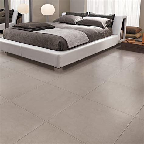 piastrelle per da letto pavimenti e rivestimenti per camere da letto comfort