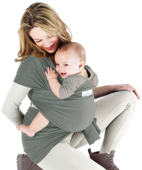 porte bebe nouveau ne porte b 233 b 233 233 charpe revient 224 la mode