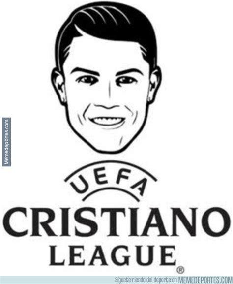 Cristiano y su golazo de chilena, protagonistas de los ...