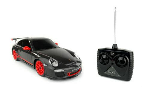 Top 10 Best Remote Control Cars