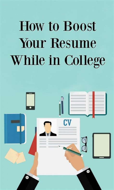best 25 how to make resume ideas on marketing