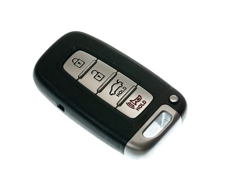 Top 3 Features To Look For In Universal Remote Key Fobs