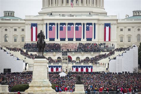 inauguration trump presidential president dc washington donald states united usa preview 401k jan participants calm dome election