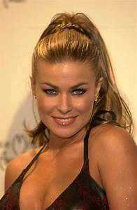 Picture, Of, Carmen, Electra