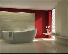 Bathroom Designing Inspirational Bathrooms