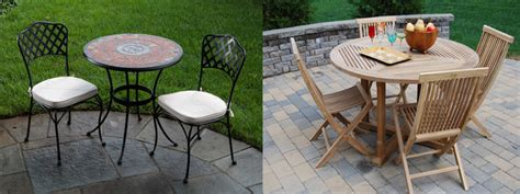 how to find modern patio furniture clearance