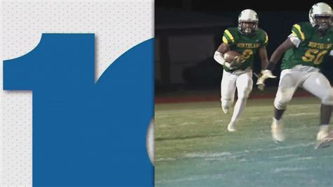 First & 10: Central Ohio high school football scores ...