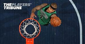 Why Isaiah Thomas Is an All-Star | By Jason Terry
