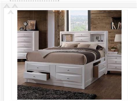value city furniture sofa reviews value city furniture reviews charming value city