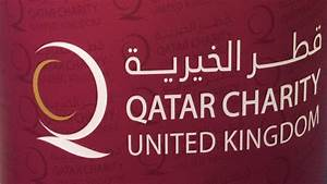 Yousef al-Kuwari, head of Qatari Nectar Trust, reportedly founded website which called on ...