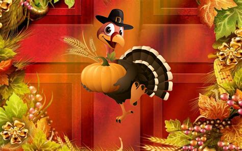 Background Home Screen Fall Thanksgiving Wallpaper by Thanksgiving Pilgrim Wallpapers Top Free Thanksgiving