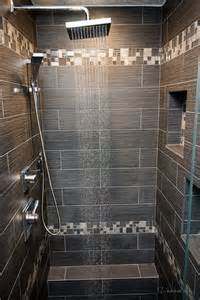 backsplash ideas for small kitchens 100 bathroom ideas with tile best 25 brown bathroom