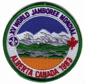 National Open Scout Group : Documentary of World Scout ...