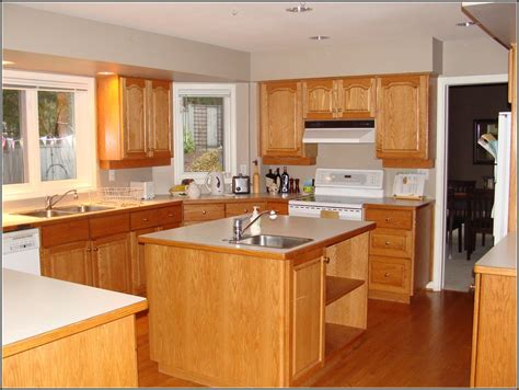 cabinets to go phoenix az cabinets to go phoenix az home design ideas