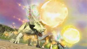 Dinosaur King Episode 29