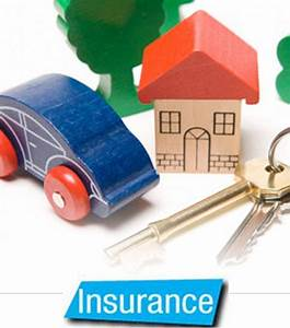 homeowners insurance in 2013 reference professional guidance With insurence
