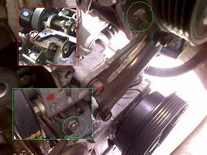 Mazda Cx 9 Timing Belt