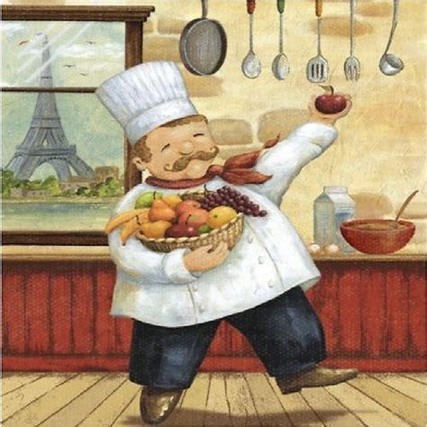 91 Best Chef Men!! Images On Pinterest  Chefs, Kitchen
