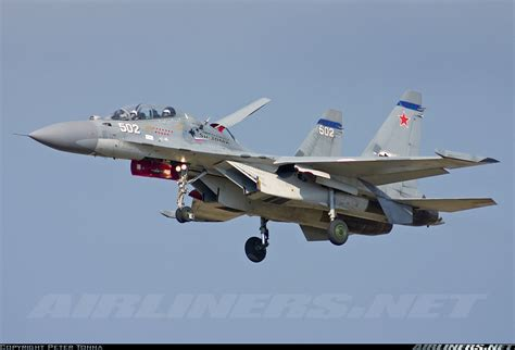 sukhoi design bureau sukhoi su 30mk sukhoi design bureau aviation photo