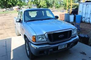 Equipement Ford Ranger : 2004 ford ranger truck shakopee landscaping commercial equipment surplus sale k bid ~ Melissatoandfro.com Idées de Décoration