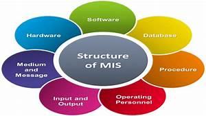 Management Information System Mis   Definition
