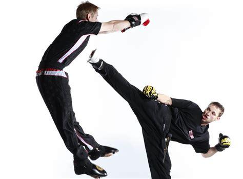kampfsport kickboxen karate rosenheim kun tai ko rosenheim