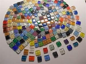 Mosaik Basteln Ideen : mosaik basteln mosaik basteln garten gestalten eule ~ Lizthompson.info Haus und Dekorationen
