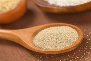 Глицерин для лица от морщин с витамином е