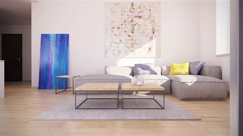 We've rounded up 25 living room wall art ideas to inspire your own decorating. Large Wall Art For Living Rooms: Ideas & Inspiration
