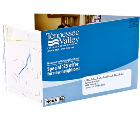 mailer direct mail  personalized maps customize